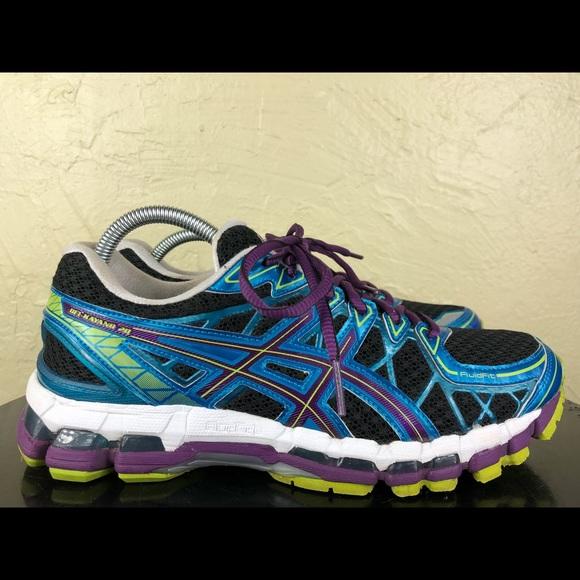 Chaussures   AsicsChaussures Asics   24f7480 - newboost.website